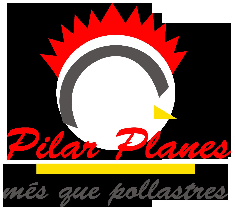 Pilar Planes